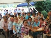 10-lecie Centrum Opieki Paliatywnej Caritas Diecezji Opolskiej