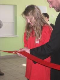 15 Szkolne Koło Caritas w diecezji opolskiej