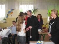 19-te Szkolne Koło Caritas Diecezji Opolskiej