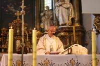 24. pielgrzymka Caritas do grobu św. Jadwigi Śląskiej_3