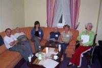 27 Warsztat dla osób niepełnosprawnych