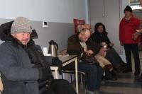 Łaźnia dla osób bezdomnych służy już dwa lata._3