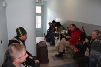 Łaźnia dla osób bezdomnych służy już dwa lata._4