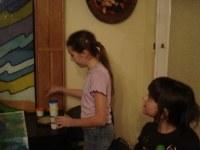 Caritas Diecezji Opolskiej organizuje zimowy wypoczynek dzieci i młodzieży