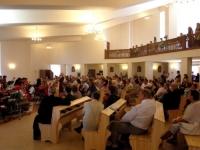 Caritas Diecezji Opolskiej pomaga Kościołowi na Syberii