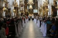 Caritas u św. Jadwigi