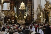Caritas u św. Jadwigi_9
