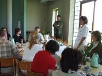 Czesi z wizytą w Opolu