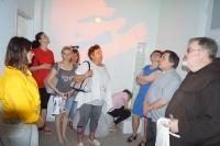 ŚDS w Nysie bogatszy o salę doświadczeń