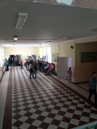 Dzień dobrych uczynków w SKC Długomiłowice_4
