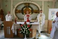 Dzień Pielęgniarek Stacji Opieki Caritas Diecezji Opolskiej