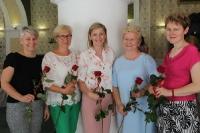 Dzień Pielęgniarki Caritas 2018_7
