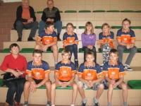 I Olimpiada Sportowa SKC Diecezji Opolskiej