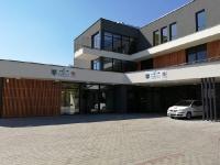 Izolatorium w oczekiwaniu na pacjentów_2