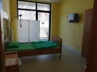 Izolatorium w oczekiwaniu na pacjentów_3