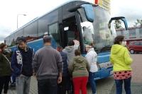Jubileusz 25-lecia Warsztatów Terapii Zajęciowej w Kluczborku_1