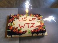 Jubileusz 25-lecia Warsztatów Terapii Zajęciowej w Kluczborku_7