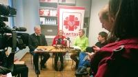Konferencja prasowa - rok działania łaźni dla bezdomnych_4