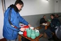 Misja Garażowa Caritas w Opolu rozpoczęła działalność