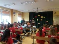 Nowi wolontariusze SKC w Walcach_1