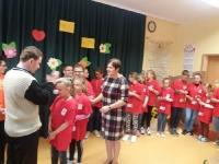 Nowi wolontariusze SKC w Walcach_4