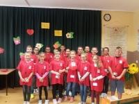 Nowi wolontariusze SKC w Walcach_5