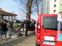 Nowy bus dla WTZ w St. Siołkowicach_4