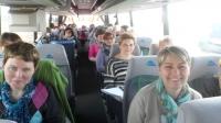 Pielęgniarki Caritas specjalistkami z opieki długoterminowej