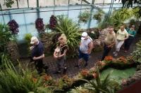 Środowiskowy Dom Samopomocy w Nysie
