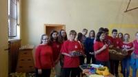 SKC w Dębskiej Kuźni_1
