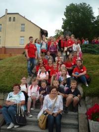 SKC w Walcach