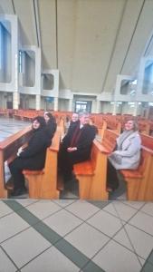 Spotkanie opiekunów SKC z rejonu Kędzierzyn-Koźle_1
