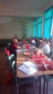 Spotkanie opiekunów SKC z rejonu Kędzierzyn-Koźle_2