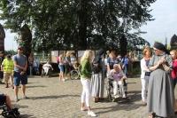 Spotkanie pielgrzymkowe_1