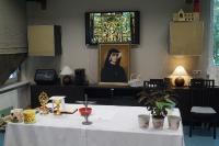 Spotkanie ze św. Faustyną_1