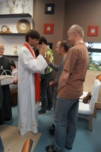 Spotkanie ze św. Faustyną_4