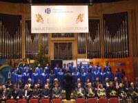 Srebrny Laur Umiejętności i Kompetencji dla Caritas Diecezji Opolskiej
