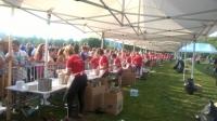 Stacje Opieki Caritas dla uczestników Światowych Dni Młodzieży_6
