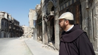 Syryjska apokalipsa_1
