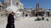 Syryjska apokalipsa