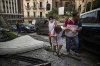 Tragedia w Bejrucie_1