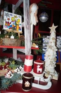 W nyskiej bibliotece zapachniało Bożym Narodzeniem