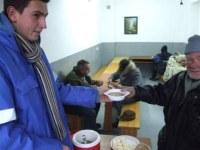 "W Opolu rusza ""Misja Garażowa Caritas"""