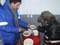 W Opolu rusza Misja Garażowa Caritas