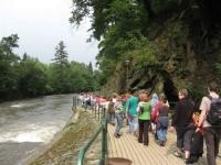 Wakacje z Caritas Diecezji Opolskiej
