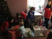 Świąteczna paczka dla dziecka więźnia._2