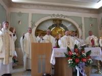 Święto pielęgniarek Caritas