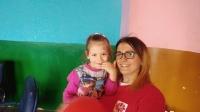 Wizyta w Domu Samotnej Matki (SKC Krapkowice)_4