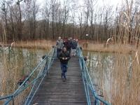 Wyjazd do mini ZOO w Rogowach