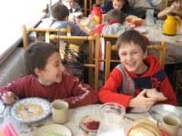 Wypoczynek zimowy z Caritas Diecezji Opolskiej